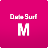 Date-Surf-M