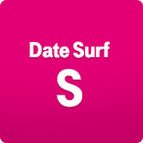 Date-Surf-S