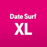 Date-Surf-XL