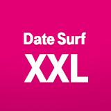 Date-Surf-XXL