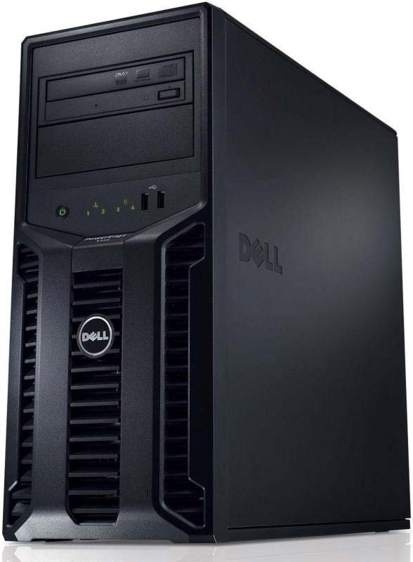 Server PowerEdge T110