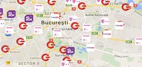 Telekom Shops