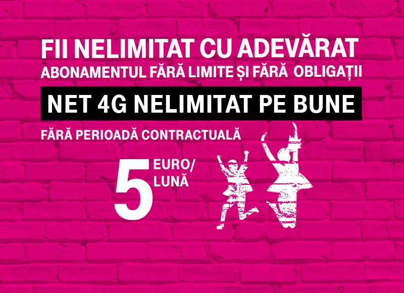mobil 5 fara perioada contractuala