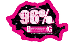 4G Telekom