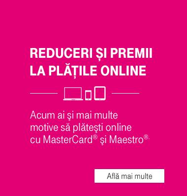 reducere la platile online