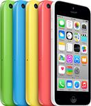 Telefoane inovatoare Apple