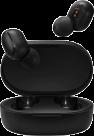 Casti In-Ear Xiaomi Mi True Wireless