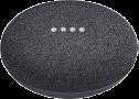 Boxa inteligenta Google Home mini