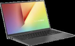Laptop ASUS VivoBook 15 X 512 DA