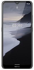 Nokia 2.4 dual sim grey