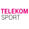 Cu Telekom Sport vezi meciurile UEFA Champions League si UEFA Europa League, Formula 1 si WTA