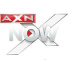 AXN NOW filme si seriale