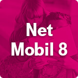 Net-Mobil2