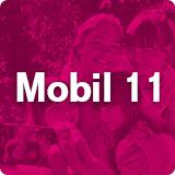 Abonament Mobil 11