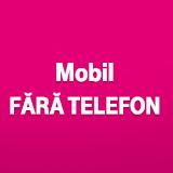 postplanMobil-Nelimitat-Fara-Telefon-2
