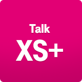 Talk XS+