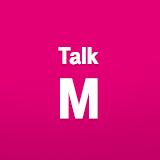 Talk M