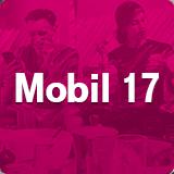Mobil 17