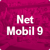 Net Mobil 9