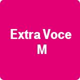 Extra Voce M