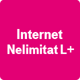 https://media.telekom.ro/images/prepaid/Internet-nelimitat-L+_thumb.jpg