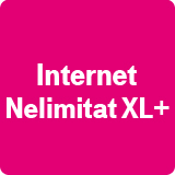 https://media.telekom.ro/images/prepaid/Internet-nelimitat-XL+_thumb.jpg
