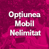 Optiunea-MobilNelimitat