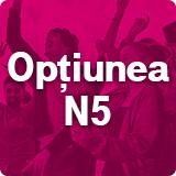 Optiunea N5