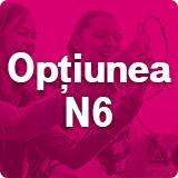 Optiunea N6