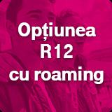 https://media.telekom.ro/images/prepaid/R12-cu-roaming_thumb.png
