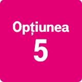 Optiunea_5