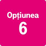 Optiunea 6