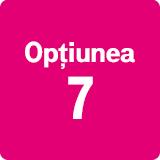 https://media.telekom.ro/images/prepaid/optiunea_7_thumb.jpg