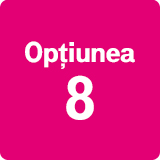 https://media.telekom.ro/images/prepaid/optiunea_8_thumb.jpg