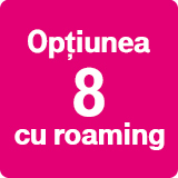 https://media.telekom.ro/images/prepaid/optiunea_8roaming_thumb.jpg