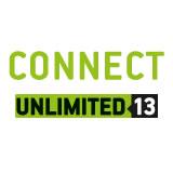 https://media.telekom.ro/images/ratePlansPostpaid/postplan687_ConnectUnlimited13/postplan687_ConnectUnlimited13_thumb.jpg