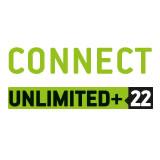 https://media.telekom.ro/images/ratePlansPostpaid/postplan689_ConnectUnlimited+22/postplan689_ConnectUnlimited+22_thumb.jpg