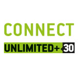 https://media.telekom.ro/images/ratePlansPostpaid/postplan690_ConnectUnlimited+30/postplan690_ConnectUnlimited+30_thumb.jpg