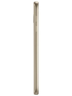 SamsungGalaxyS732GBauriu-7