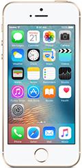 iPhoneSE16GBauriu-7
