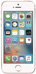 iPhoneSE16GBrozauriu-7