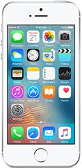 iPhoneSE64GBargintiu-7
