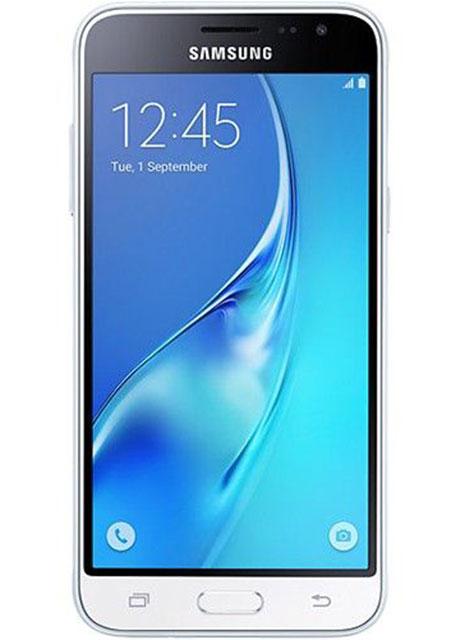 SamsungGalaxyJ3LTEDualSIMalb-1