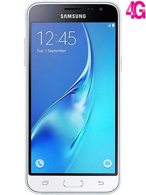 SamsungGalaxyJ3LTEDualSIMalb-4