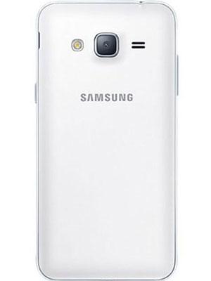 SamsungGalaxyJ3LTEDualSIMalb-6