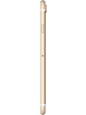 iPhone732GBauriu-5