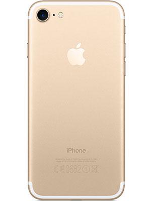 iPhone732GBauriu-6