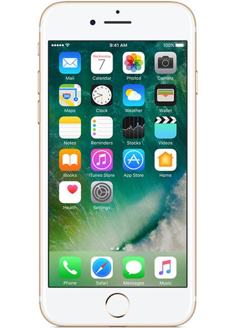 iPhone7128GBauriu-1