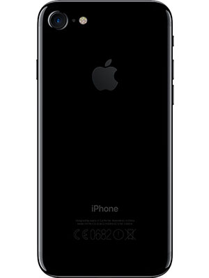 iPhone7128GBnegrulucios-8
