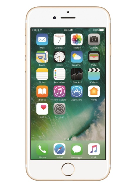 iphone7gold-1
